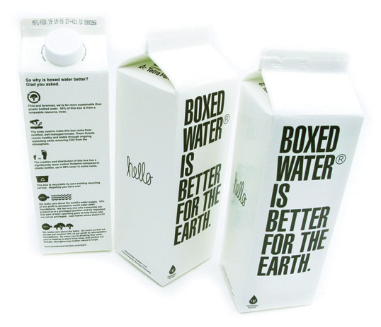 boxedwater1