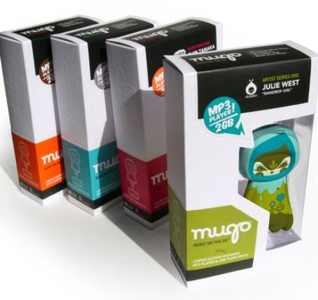 mugo2