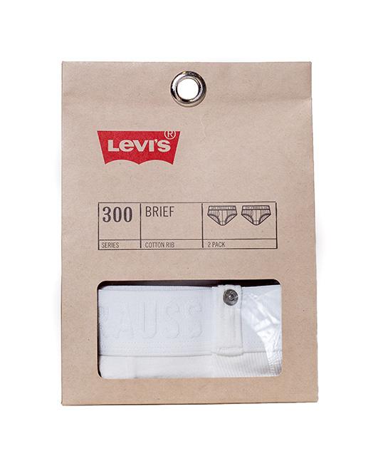 lovely-package-levis-basics-5
