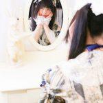 Lolita fashion Photos of Japanese. ふぃす。