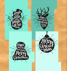 christmas-planner-dividers