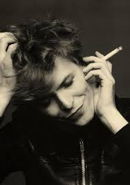 beautiful david bowie