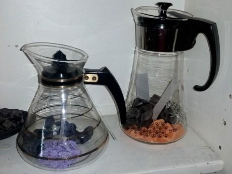 coffe carafe