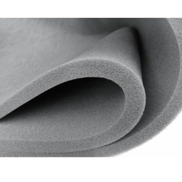 Grey Foam Roll Resized