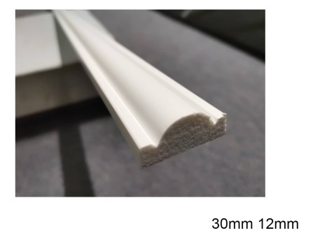 PS Wainscoting Point 30mm 12mm Resized