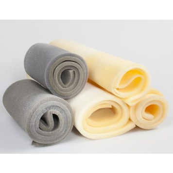 PU Foam Sheet Resized (1)