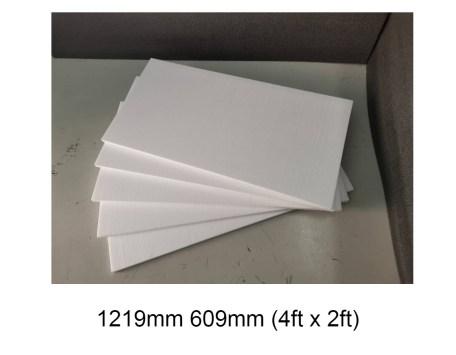 Polystyrene Foam various Sizes Resized (1)