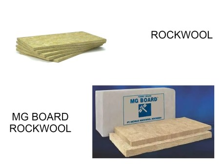 Rockwool Stonewool 4x2 Insulation Resized (1)