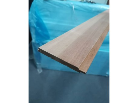 Shiplap Wood Panel P401 Resized (3)