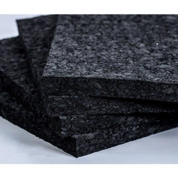 Acoustic Foam For Car - Open Celled (