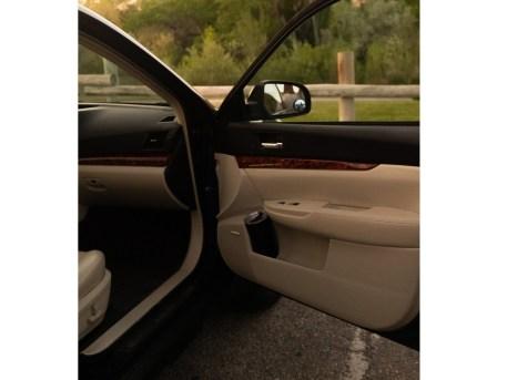 Acoustic Foam For Car Resized (1)