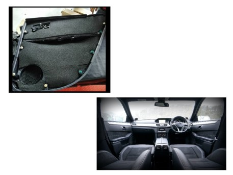 Acoustic Foam For Car Resized
