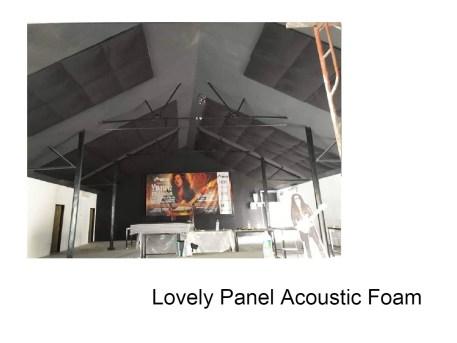 Fabric Acoustic Panel Resized (1)