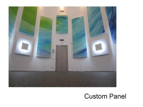Fabric Acoustic Panel Resized (4)