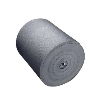 Grey PU Foam Roll Resized (1)