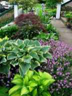Cheap landscaping ideas for your front yard that will inspire you (1)