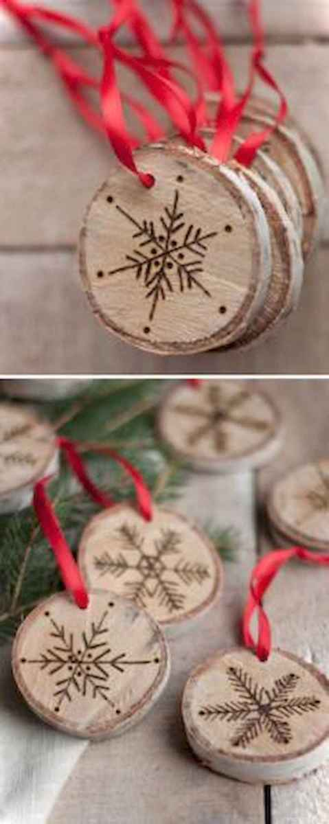 0001 Awesome DIY Wooden Christmas Craft Ideas