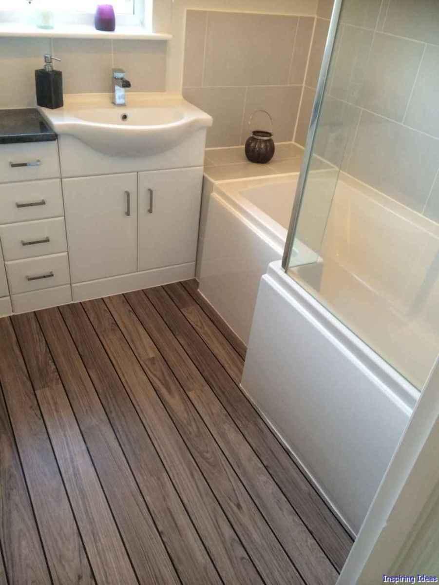 004 Clever Small Bathroom Design Ideas