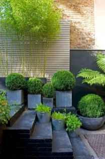 006 Beautiful Garden Design Ideas Backyard