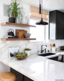 006 Best Midcentury Kitchen Backsplash Design Ideas
