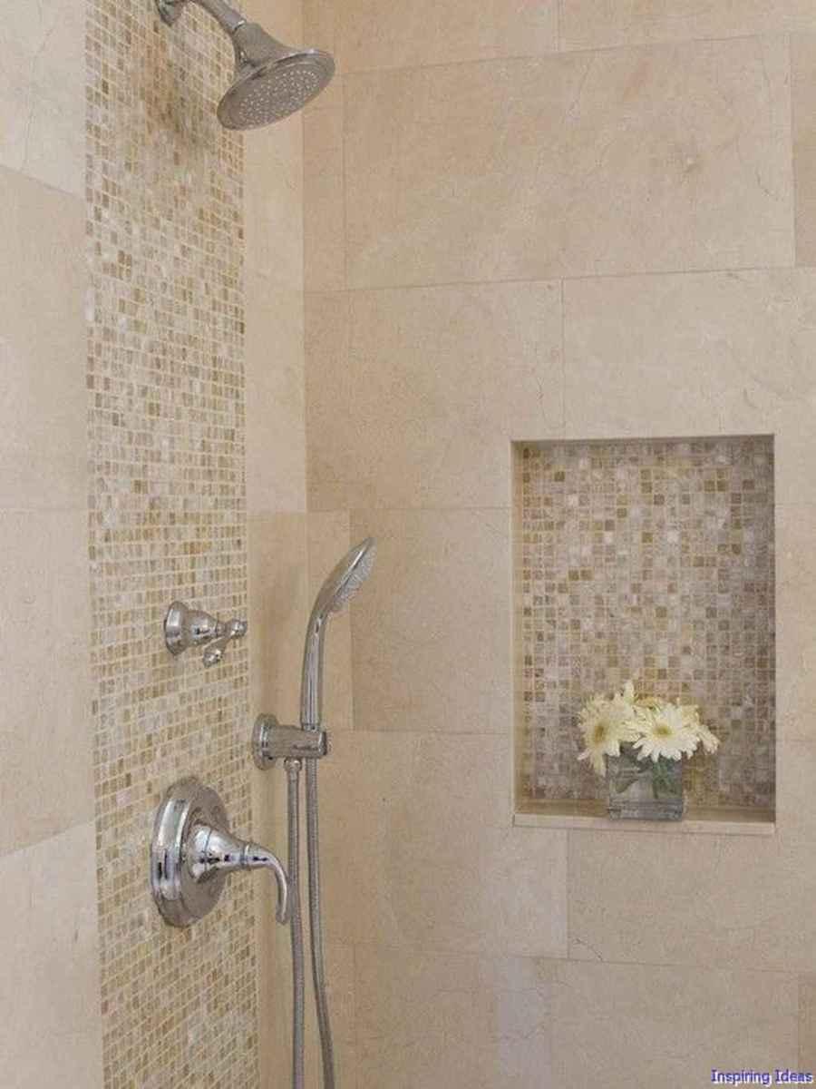 009 Clever Small Bathroom Design Ideas