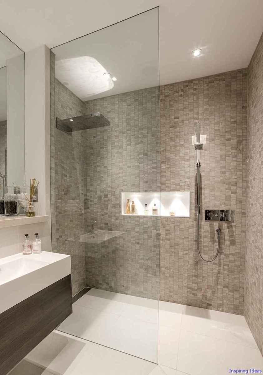 021 Clever Small Bathroom Design Ideas