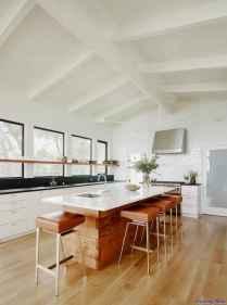 023 Best Midcentury Kitchen Backsplash Design Ideas