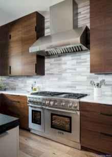 026 Best Midcentury Kitchen Backsplash Design Ideas