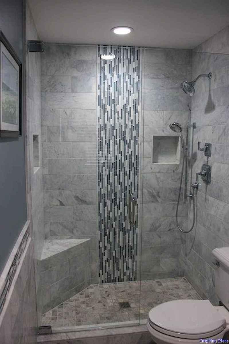 028 Clever Small Bathroom Design Ideas