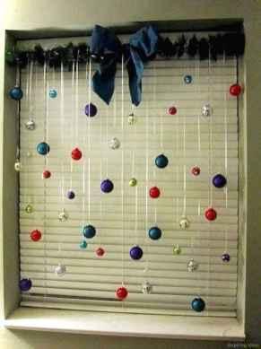 Cheap DIY Christmas Craft Ideas0003