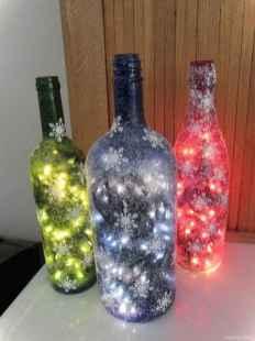 Cheap DIY Christmas Craft Ideas0006