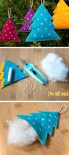 Cheap DIY Christmas Craft Ideas0007