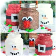 Cheap DIY Christmas Craft Ideas0010