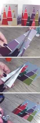 Cheap DIY Christmas Craft Ideas0020