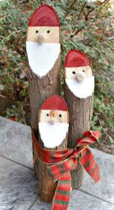 Cheap DIY Christmas Craft Ideas0021