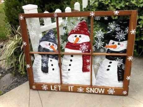 Cheap DIY Christmas Craft Ideas0027