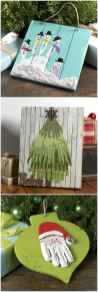 Cheap DIY Christmas Craft Ideas0029