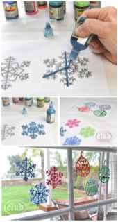 Cheap DIY Christmas Craft Ideas0046
