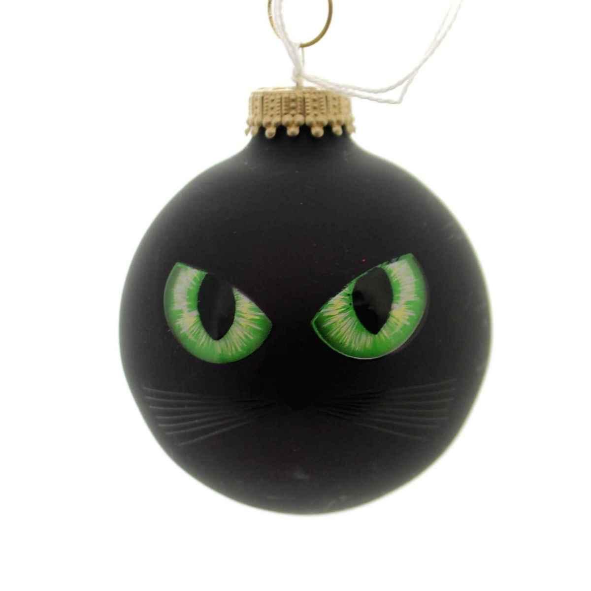 Easy DIY Christmas Ornaments Ideas 0003