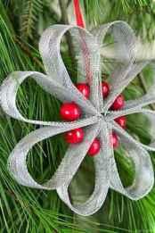 Easy DIY Christmas Ornaments Ideas 0052