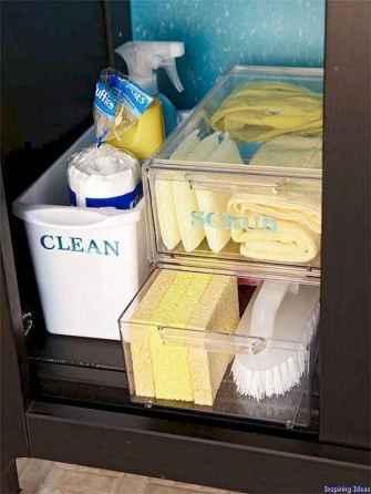 Genius Bathroom Organization Ideas0025