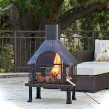 40 Insane Vintage Garden furniture Ideas for Outdoor Living25