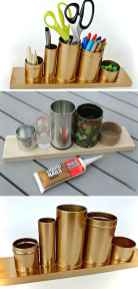 50 Best DIY Craft Ideas to Beautify The Room18
