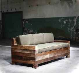 58 Nice DIY Garden Furniture Design Ideas18