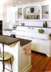 Affordable Cottage Kitchen Design Ideas04
