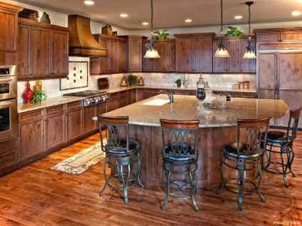 Affordable Cottage Kitchen Design Ideas07