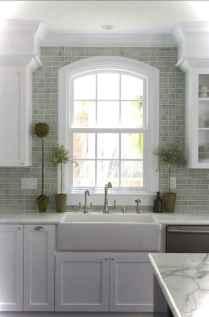 Affordable Cottage Kitchen Design Ideas08