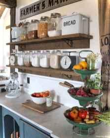 Affordable Cottage Kitchen Design Ideas20