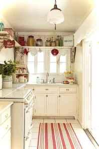 Affordable Cottage Kitchen Design Ideas32