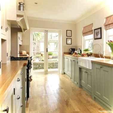 Affordable Cottage Kitchen Design Ideas39